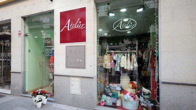 Las ventas en Andalucía crecieron un 2,8% anual, por debajo de la media nacional que estuvo en el 2,9%