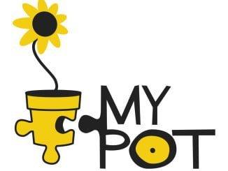 La empresa ha creado MyPot®, un sistema modular de crecimiento vertical