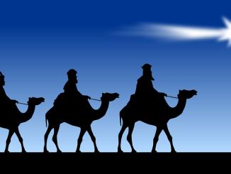 Sus Majestades de Oriente llegarán a Lepe una noche antes de la cabalgata
