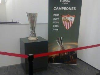 Mañana en el Museo del Deporte estarán Iborra y Saraiba