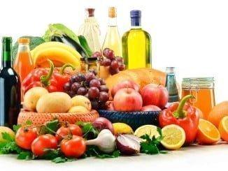 Huelva incrementó sus exportaciones de alimentos y bebidas en un 17,7%, alcanzando los 1.077 millones