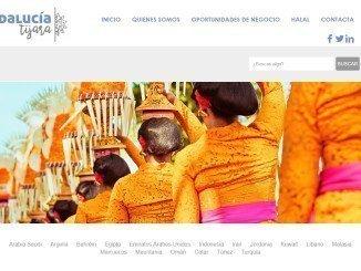 andaluciatijara.com