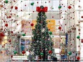 El comercio de Huelva se promociona en Navidad con ofertas irresistibles y actividades atractivas