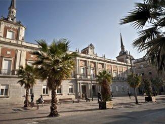 El Ayuntamiento de Huelva acogerá el mercadillo de CODA