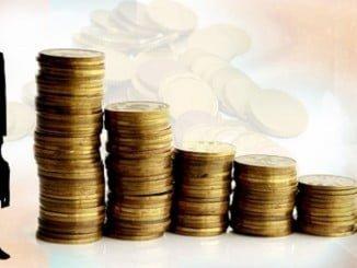 Sube el coste laboral en el tercer trimestre de 2016
