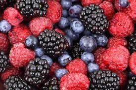 La cooperativa cooperativa Driscoll donará las berries para el ensayo de las campanadas en Moguer