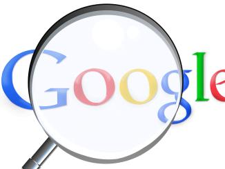 Google Analytics esta siendo considerado como uno de los mayores objetivos para los 'spammers'