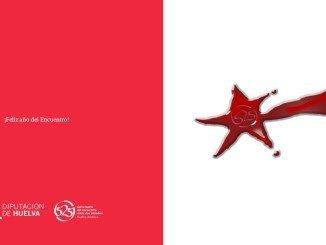 El Aniversario del Encuentro entre dos Mundos está presente en la felicitación Navideña de la Diputación