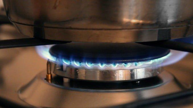 Desde el 2011, la luz se ha subido más del 50% y el gas cerca de un 33%