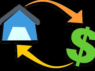 Consumo informa del procedimiento a seguir para recuperar el dinero de las cláusulas suelo