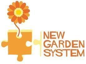 Logo de la empresa recién adherida