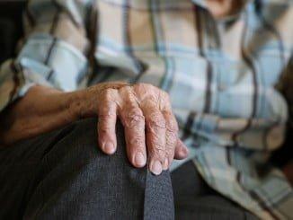 En Huelva hay 108.273 pensionistas, según el sindicato