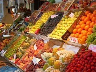 Con la aprobación de esta nueva norma se apuesta por el refuerzo de la competitividad del sector agrícola de la Unión Europea