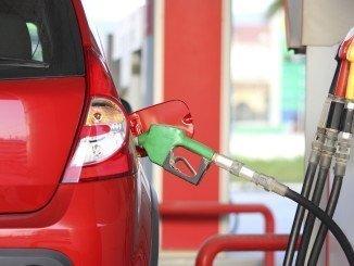 Este incremento se explica, principalmente, por la subida de los precios de los carburantes (gasoil y gasolina) frente a la bajada que experimentaron el año pasado.