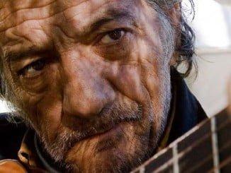 La figura artística del 'Niño Migué' era reconocida por su virtuosismo como guitarrista flamenco