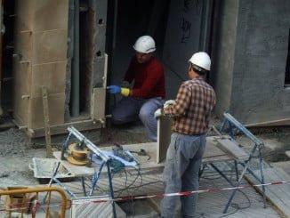 Los proyectos contemplan la recuperación del patrimonio artístico y la rehabilitación de entornos urbanos