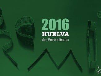 Hasta el próximo 27 de febrero se podrán presentar los trabajos que opten al premio