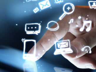 Las empresas andaluzas aún no están preparadas para la transformación digital