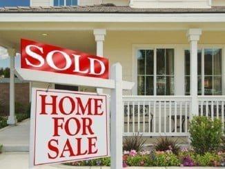 En el mes de octubre se venden y se registran  126.067 viviendas, la mayoría en régimen libre