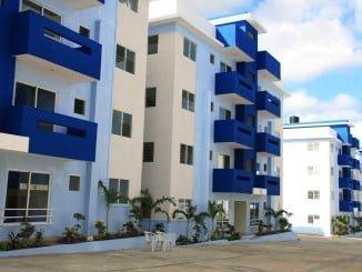 El importe medio de las hipotecas aumenta un 5,4% en tasa anual y se sitúa en 112.834 euros