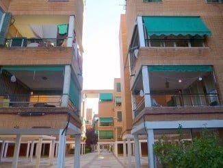 El PSOE cuestiona la regularización catastral de las viviendas