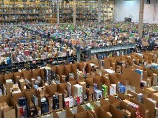 El  re-gifting, utilizado cada vez más entre los que compran en Amazón