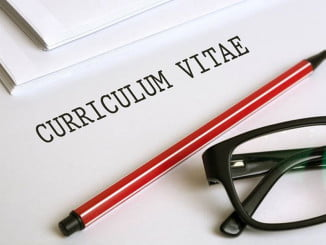 Es importante en el CV mostrar tus habilidades y competencias