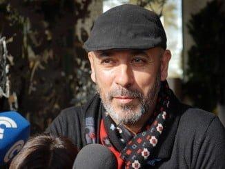 Juan Rodríguez ha sido el ganador del concurso de escaparates