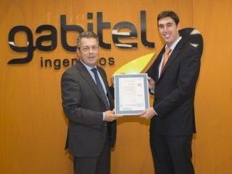 Gabitel Ingenieros, una de las empresas de Huelva participantes Club Multilateral de Andalucía