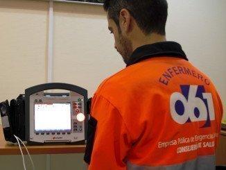 Estos nuevos monitores aportan a los profesionales una amplia gama de opciones de medición