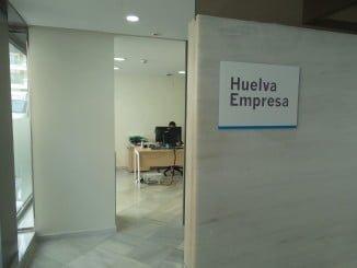 Los 2.000 euros tendrán Que Huelva Empresa dará a los solicitantes de la ayuda tendrán que ir dirigidos a la inversión empresarial en activos fijos