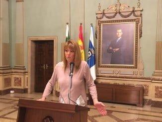 Miranda pide explicaciones al alcalde porque no contesta por escrito a sus preguntas