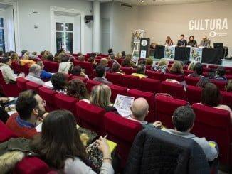 Las jornadas se han organizado para promover el uso de la mediación en Huelva