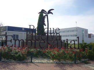 El Ayuntamiento ofrece sustanciosas bonificaciones a las empresas que se instalen en el Parque Huelva Empresarial