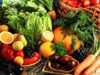 La Agroalimentación hace a Andalucía ser líder en exportación