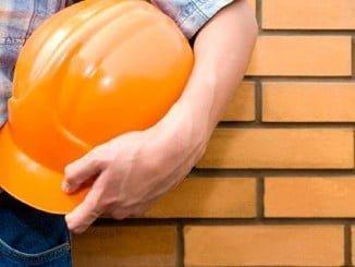 Las expectativas más halagüeñas se dan en el sector de la construcción