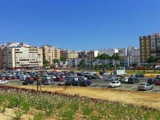 La Junta asegura seguir con el proyecto que dispondrá de una superficie construida de casi 2.500 m²