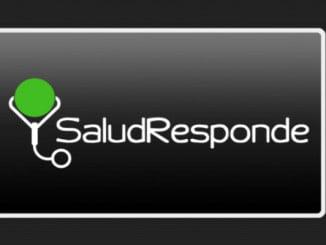 El canal más utilizado por la población andaluza en 2016 para concertar o anular sus citas ha sido la aplicación móvil gratuita de Salud Responde