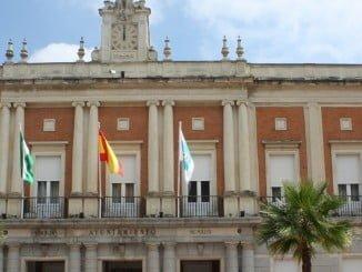 El ayuntamiento de Huelva será el que mayor montante reciba