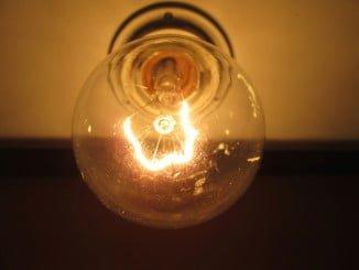 España es uno de los países de la UE con las tarifas más caras y los niveles más altos de pobreza energética