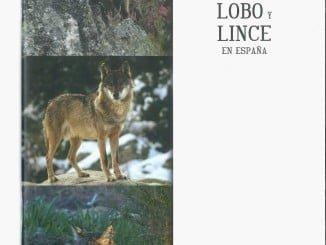 Manual de Buenas prácticas de observación del oso, lobo y lince
