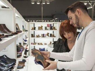El objetivo de la marca es proteger la calidad del calzado valverdeño