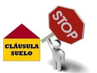 Facua no participará en la comisión de seguimiento de la cláusula suelo