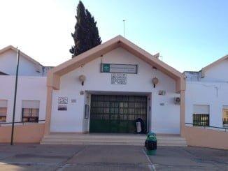 El CEIP Río Piedras de Lepe será uno de los centros a reparar