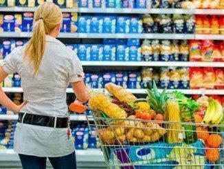 Mejora la percepción de los consumidores sobre la situación actual