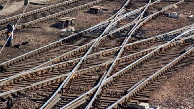 El Sindicato de Circulación Ferroviaria alega motivos de seguridad para pedir el aplazamiento de la entrada en vigor del reglamento