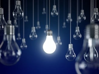 Este mes batiremos récord en el precio de la luz y subirá más de 10 euros de media respecto a la factura de diciembre