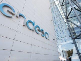 FACUA Andalucía considera escandalosa la falta de contundencia de la Administración andaluza contra una empresa que ha cometido un fraude masivo