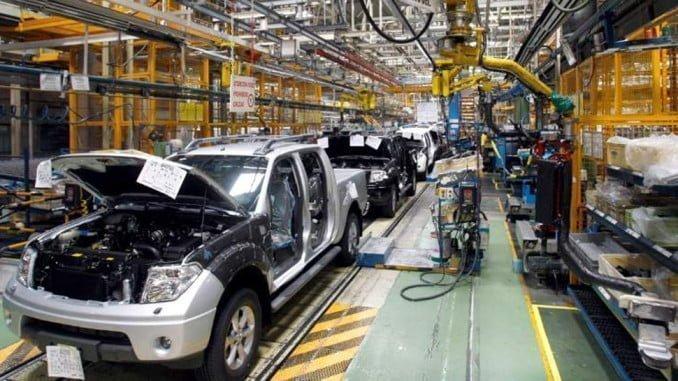La empresa está especializada en la oferta de Servicios de telemática para flotas de vehículos
