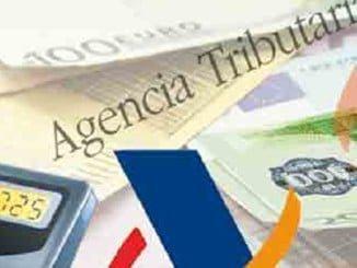Asaja se ha reunido con el ministerio para tratar el tema de fiscalidad agraria